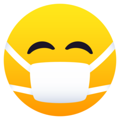 face-with-medical-mask_1f637